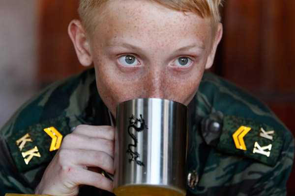 General-Yermolov-Cadet-School-Russia (4)