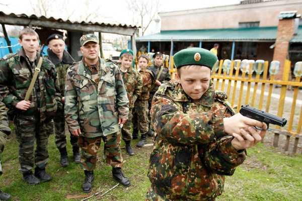 General-Yermolov-Cadet-School-Russia (5)