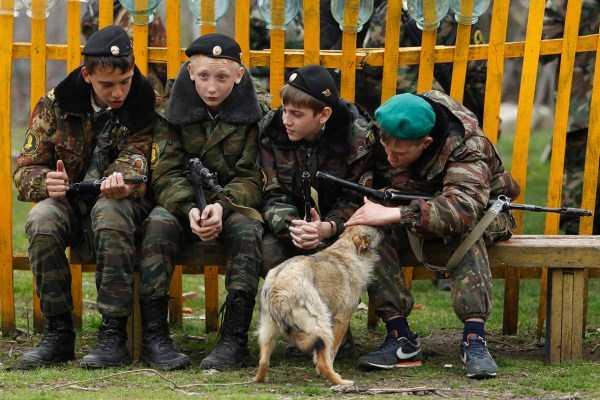 General-Yermolov-Cadet-School-Russia (6)