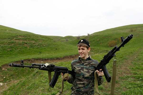 General-Yermolov-Cadet-School-Russia (7)