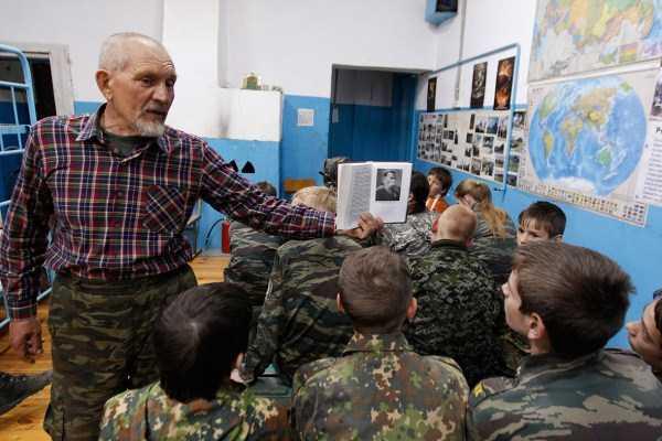 General-Yermolov-Cadet-School-Russia (9)