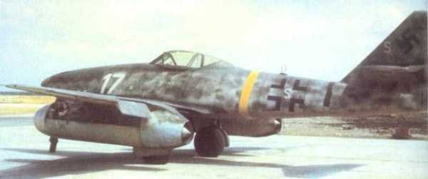 German-Luftwaffe-in-WWII-Pics (1)