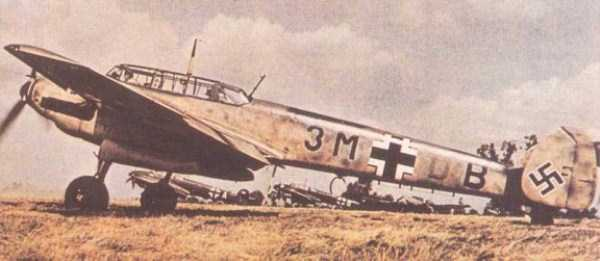 German-Luftwaffe-in-WWII-Pics (11)