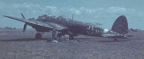 German-Luftwaffe-in-WWII-Pics (15)