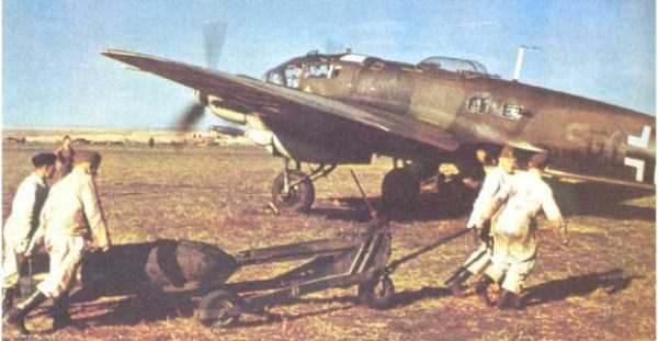 German-Luftwaffe-in-WWII-Pics (17)