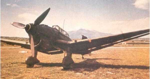German-Luftwaffe-in-WWII-Pics (19)