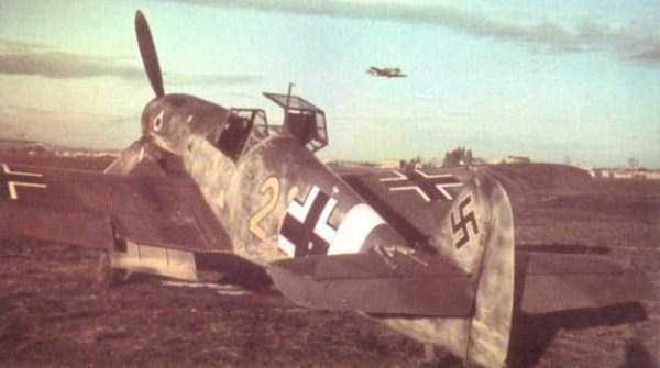 German-Luftwaffe-in-WWII-Pics (2)