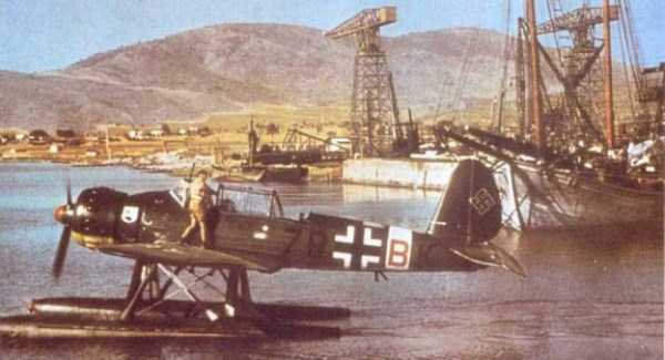 German-Luftwaffe-in-WWII-Pics (20)