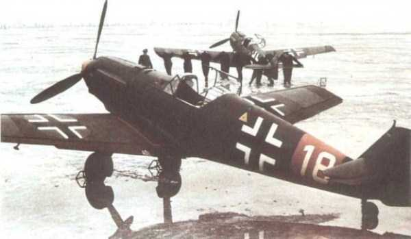 German-Luftwaffe-in-WWII-Pics (22)