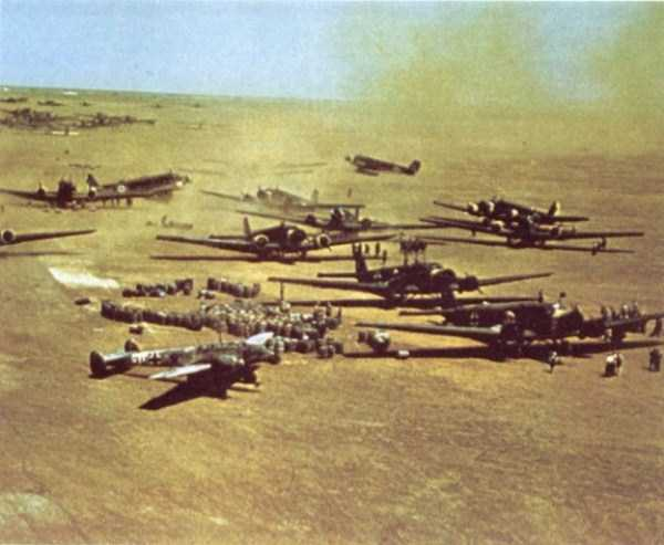 German-Luftwaffe-in-WWII-Pics (30)