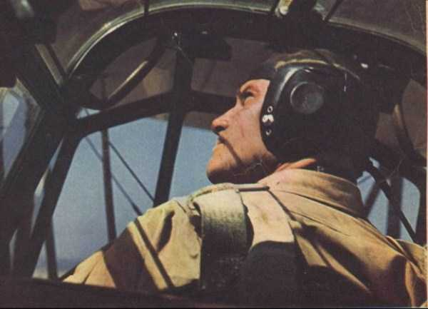 German-Luftwaffe-in-WWII-Pics (31)