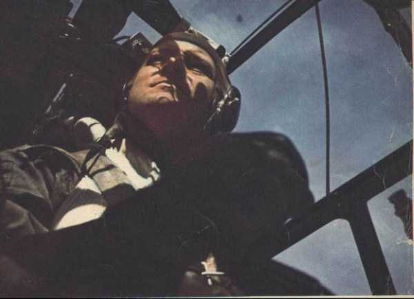 German-Luftwaffe-in-WWII-Pics (32)