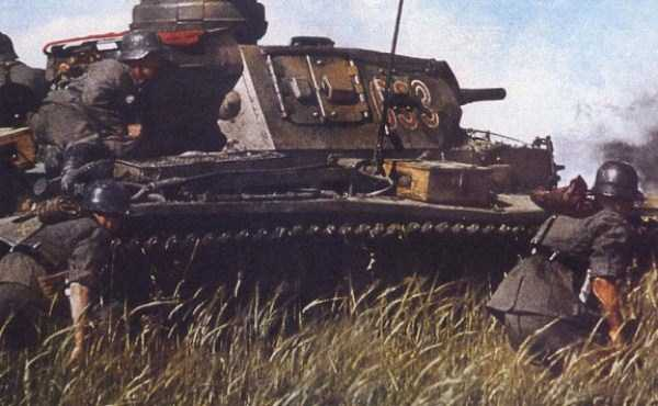 German-Troops-In-WWII (10)