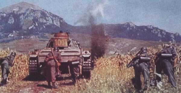 German-Troops-In-WWII (11)