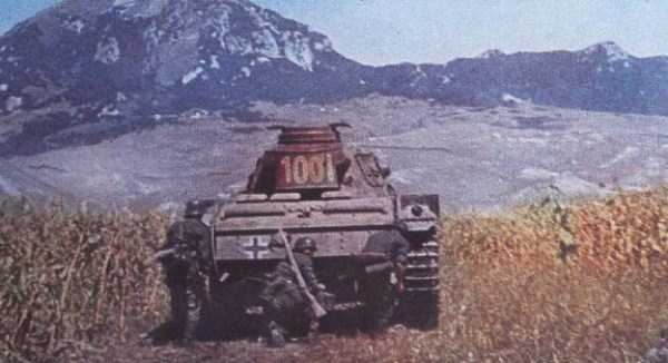 German-Troops-In-WWII (12)