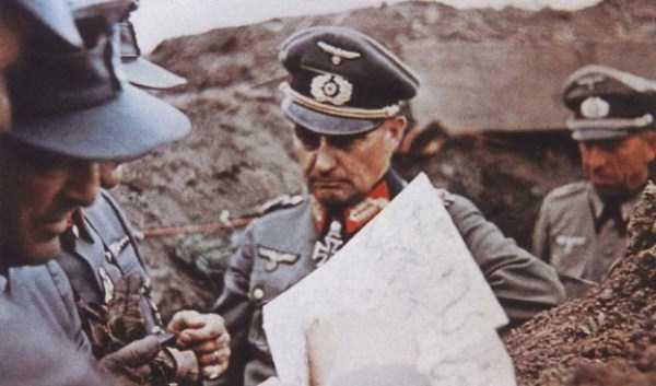 German-Troops-In-WWII (13)