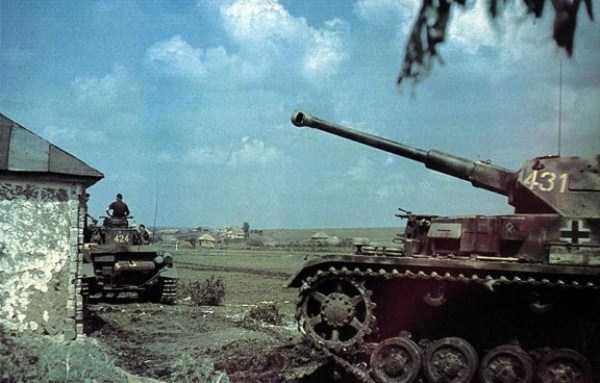German-Troops-In-WWII (16)