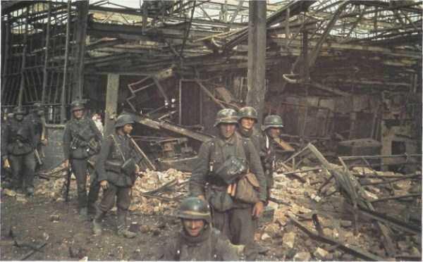 German-Troops-In-WWII (17)