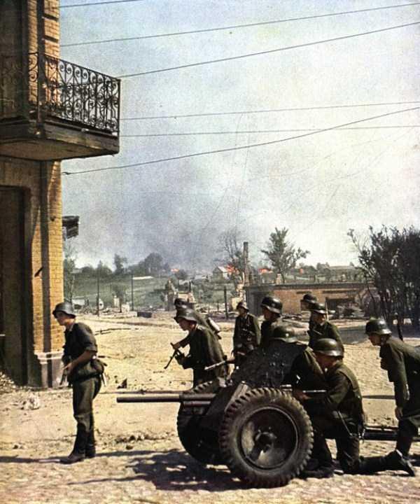 German-Troops-In-WWII (18)