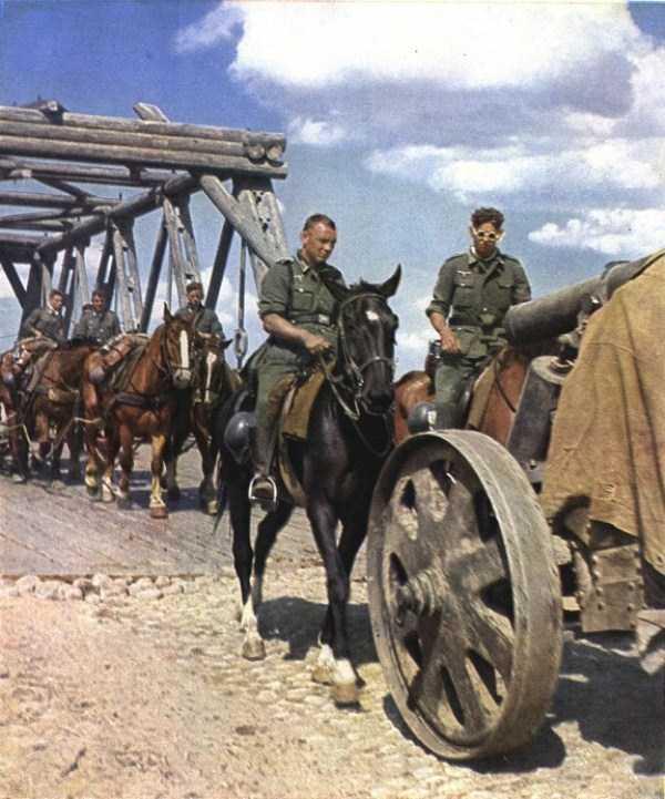 German-Troops-In-WWII (19)