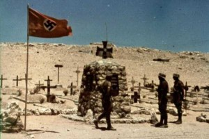 40 Color Photos of the German Troops During WWII (40 photos) 21