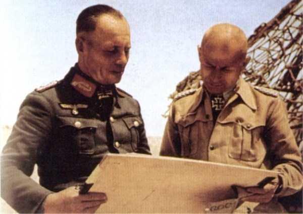 German-Troops-In-WWII (22)