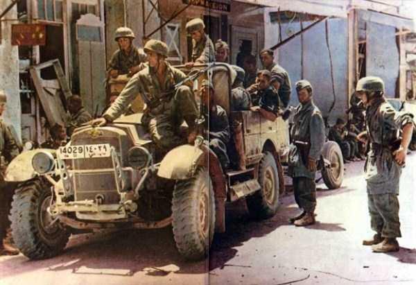 German-Troops-In-WWII (23)