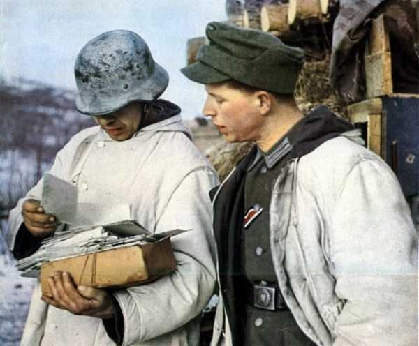 German-Troops-In-WWII (26)