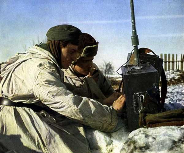 German-Troops-In-WWII (27)