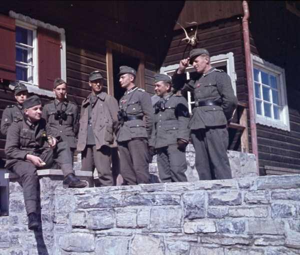 German-Troops-In-WWII (3)