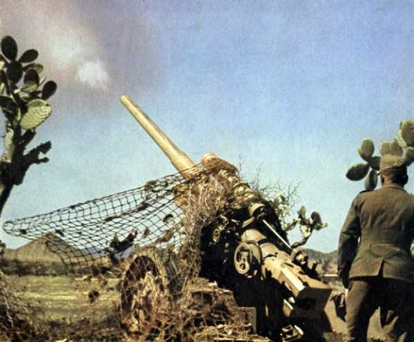 German-Troops-In-WWII (30)