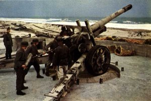35 Extremely Rare Color Photos of the German Troops In WWII (35 photos) 30