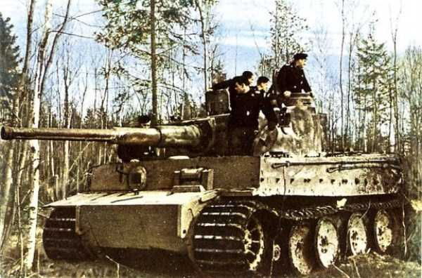 German-Troops-In-WWII (31)