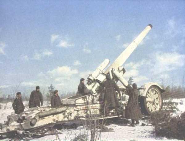 German-Troops-In-WWII (32)