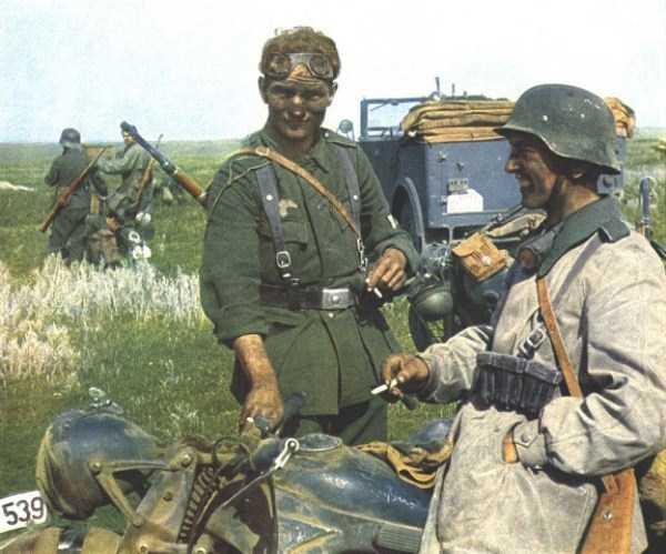 German-Troops-In-WWII (33)