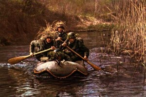 35 Extremely Rare Color Photos of the German Troops In WWII (35 photos) 33