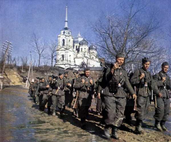German-Troops-In-WWII (34)