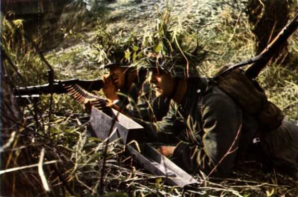 German-Troops-In-WWII (35)