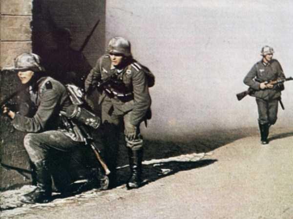German-Troops-In-WWII (36)