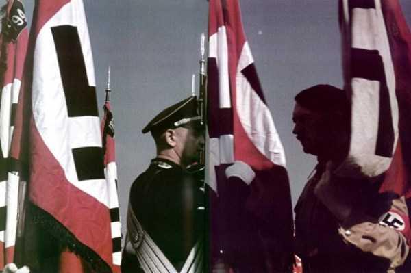 German-Troops-In-WWII (37)