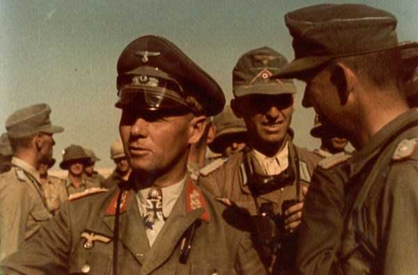 German-Troops-In-WWII (40)