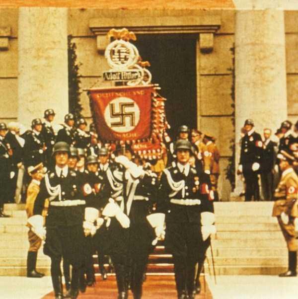 German-Troops-In-WWII (4)