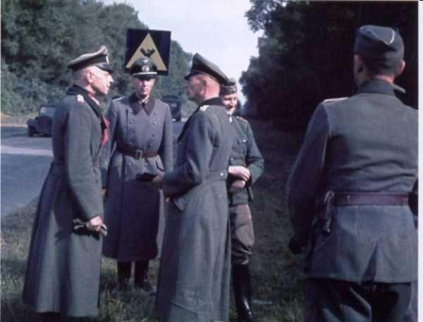 German-Troops-In-WWII (6)