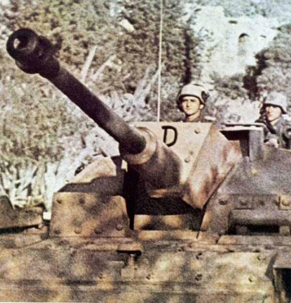 German-Troops-In-WWII (7)