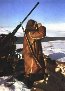 35 Extremely Rare Color Photos of the German Troops In WWII (35 photos) 7