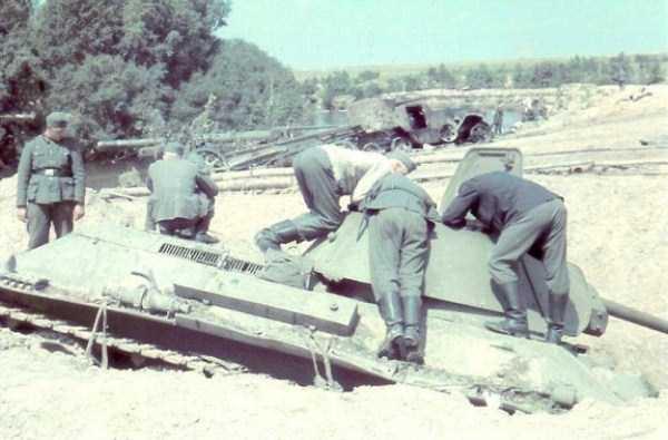 German-Troops-In-WWII (8)