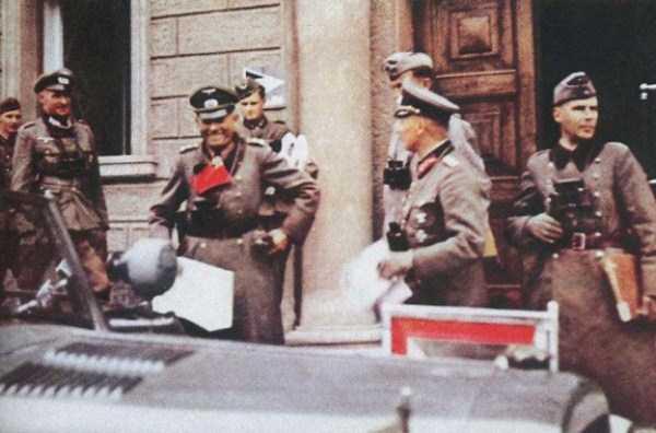 German-Troops-In-WWII (9)