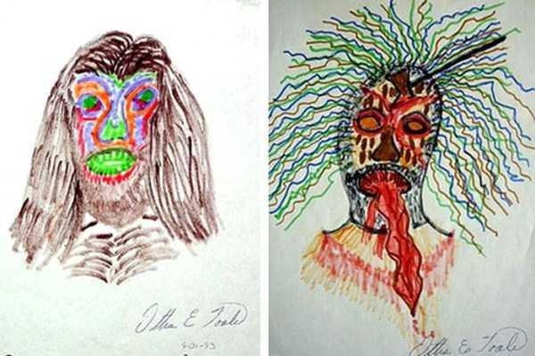 Serial-Killers-Art (5)