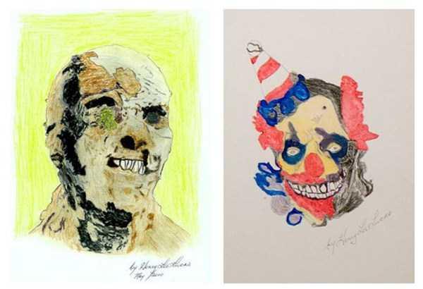 Serial-Killers-Art (7)
