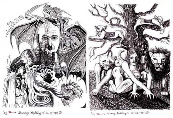 Serial-Killers-Art (8)
